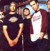 The Bloodhoung Gang