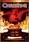 Christine - John Carpenter