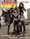 Kiss: The Early Years