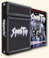 SPINAL TAP ULTIMATE